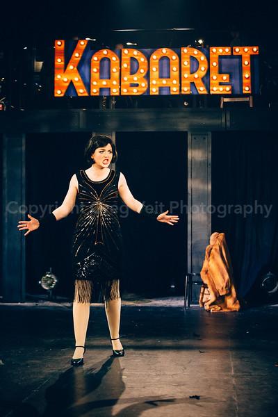 1019_Cabaret @ Italia Conti, Kander by Greg Goodale
