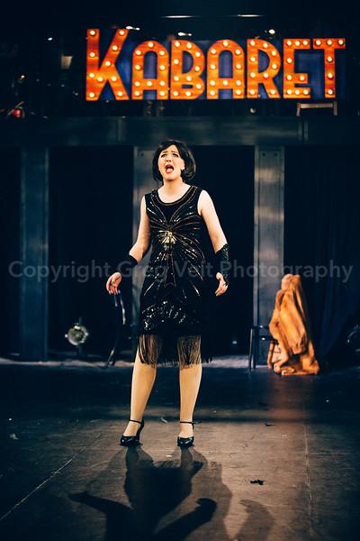1026_Cabaret @ Italia Conti, Kander by Greg Goodale