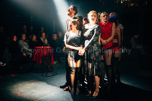 1120_Cabaret @ Italia Conti, Kander by Greg Goodale