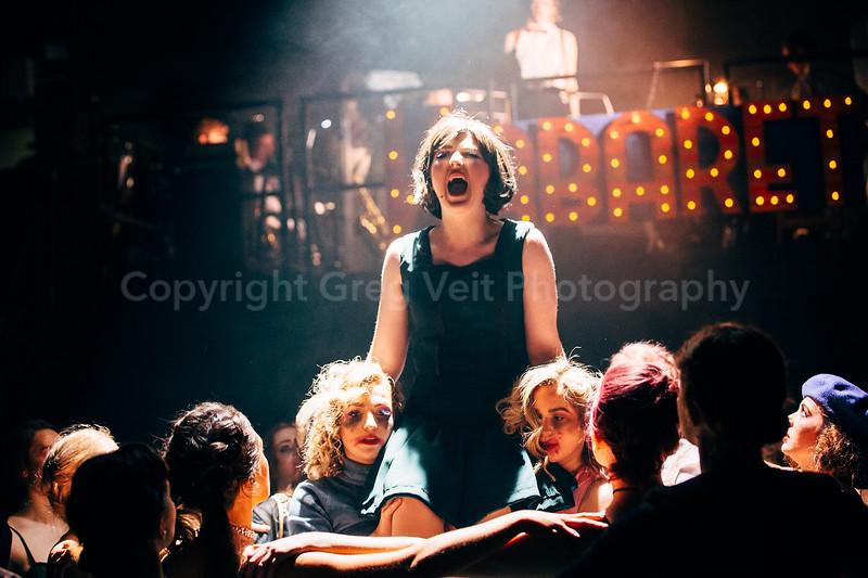 1116_Cabaret @ Italia Conti, Kander by Greg Goodale