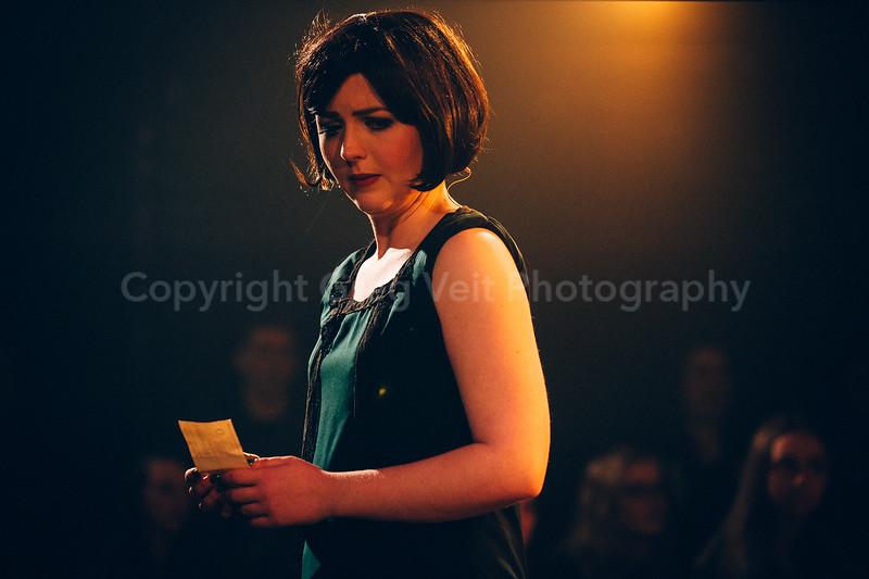 1062_Cabaret @ Italia Conti, Kander by Greg Goodale