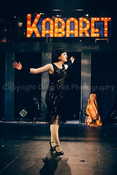 1021_Cabaret @ Italia Conti, Kander by Greg Goodale