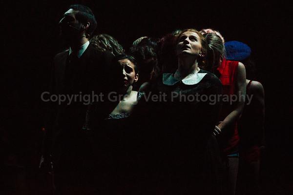1129_Cabaret @ Italia Conti, Kander by Greg Goodale