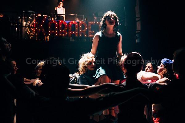 1105_Cabaret @ Italia Conti, Kander by Greg Goodale