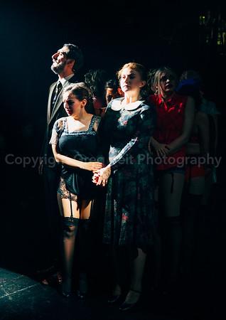 1122_Cabaret @ Italia Conti, Kander by Greg Goodale