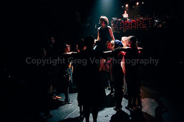 1099_Cabaret @ Italia Conti, Kander by Greg Goodale
