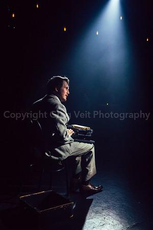 139_Cabaret @ Italia Conti, Kander by Greg Goodale