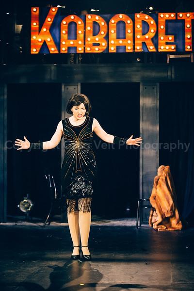 1018_Cabaret @ Italia Conti, Kander by Greg Goodale