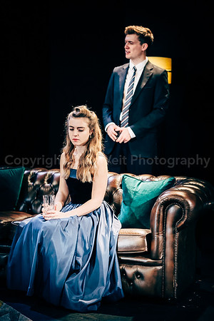 38_The Pride @ Italia Conti by Greg Goodale