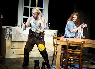39_Harvest @ Italia Conti by Greg Goodale-2
