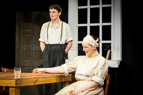 28_Harvest @ Italia Conti by Greg Goodale