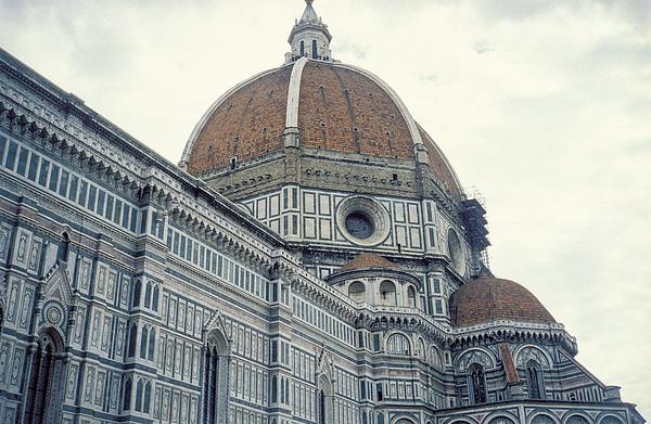 Florencia 1999