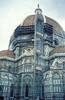 Duomo de la Catedral di S.Maria del Fiore