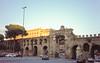 Muralla Aureliana