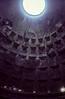 Interior del Panteon
