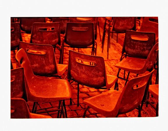 vat chairs 20 red[kodak portra 160 nc]-Edit