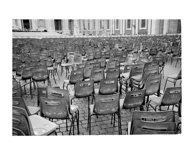 vat chairs 17