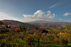View from Fiesole MG_8205