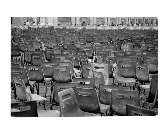 vat chairs 18