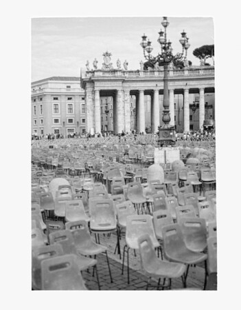 vat chairs 19-Edit