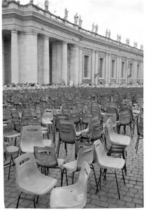 vat chairs 11