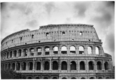 COLISEUM1 copy-Edit