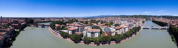 Verona Panoramic