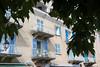 St. Florent, Corsica
