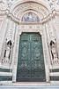 Cathedral of Santa Maria del Fiore (Duomo)