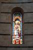 Inside Battistero di San Giovanni (Baptistery)