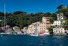 Welcome to Portofino, Italy!
