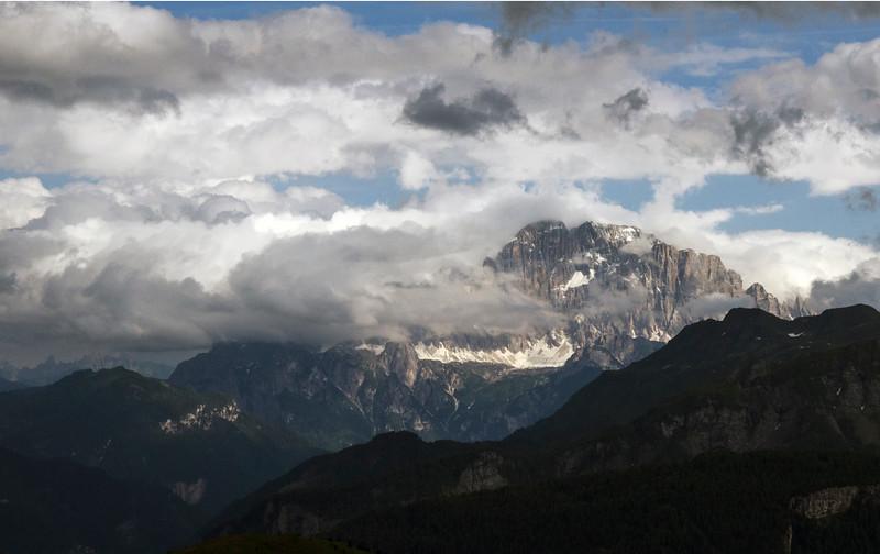 mntn&clouds.jpg