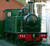 FCE 14, Catania Borgo, 13 September 2007 1