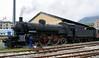 685.089, La Spezia railway museum, Sat 18 April 2015 2