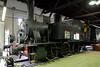 835.053, La Spezia railway museum, Sat 18 April 2015