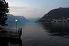 Lake Como, 10 June 2015.