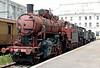 '683.015', Trieste railway museum, 21 May 2009 2