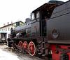 '476.073', Trieste railway museum, 21 May 2009 2