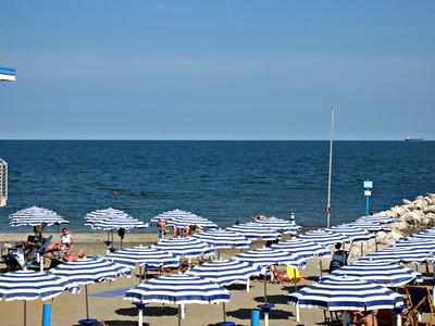Venezia 2013 - LIDO