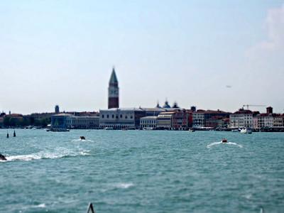 Venezia 2013 - MINIATUR