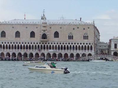 Venezia 2013 - VIDEOS