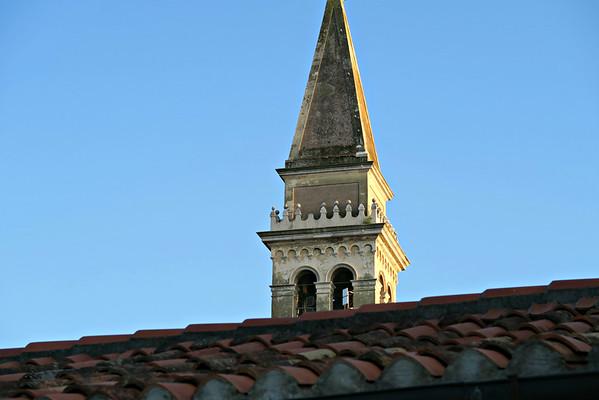Venezia September 2016