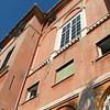 Villa Bonera (built 1500)