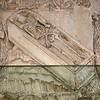 Orvieto - Duomo