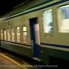 Trenitalia - Manarola, Italy (Cinque Terra)