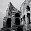 Colosseum - 80 AD