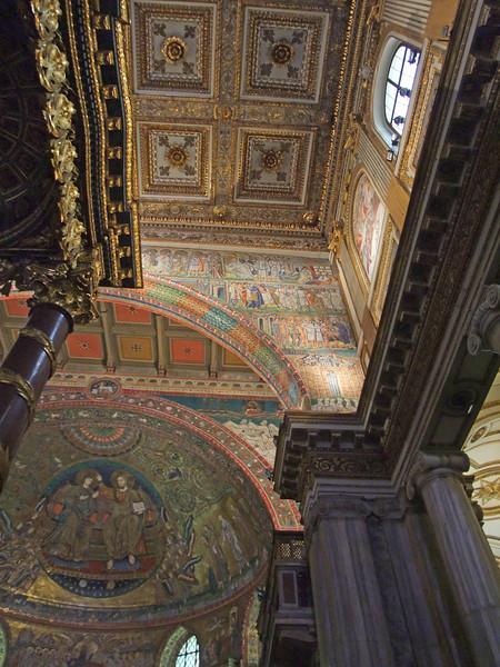 Santa Maria Maggiore6