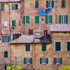 Italy-2011-183.jpg