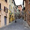 Italy-2011-167.jpg