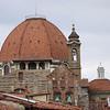 Italy-2011-254.jpg